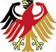 adler-schwarz-rot-gold1