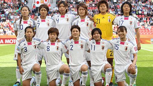 wm-2011-japan
